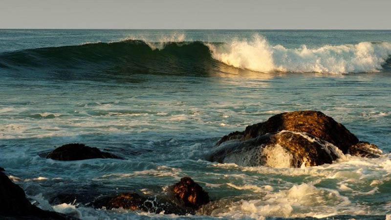 Tage die Bleiben Mallorca Stressbewältigung Seminar - Roswitha Birk-Becht