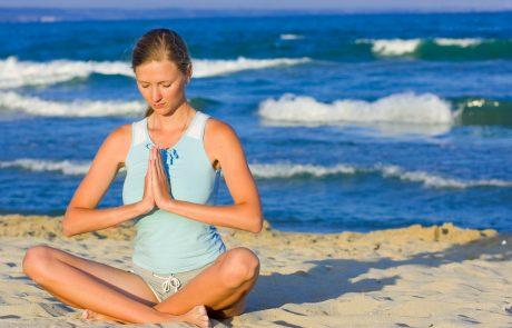 Tage die Bleiben Roswitha Birk-Becht Mallorca Seminar Stressbewältigung