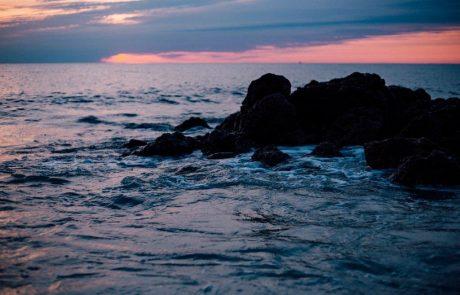 Tage die Bleiben Roswitha Birk-Becht Mallorca Seminar Erholung